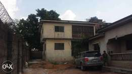 Duplex & Block of Flat for sale in Lagos