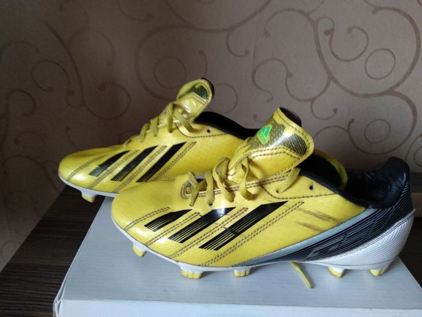 Нові бутси (копочки) профі Adidas Messi 16 Pureagility FGAG (S76488 ... 7182a974e5266
