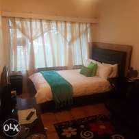A bedroom to rent in Lyndhurst