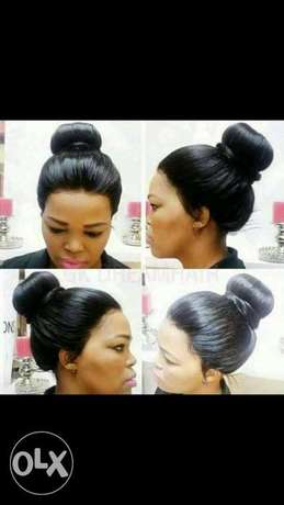 Lace wig in stock for sale Nairobi CBD - image 2