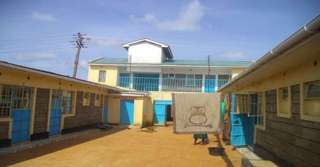 house for sell Eldoret East - image 1