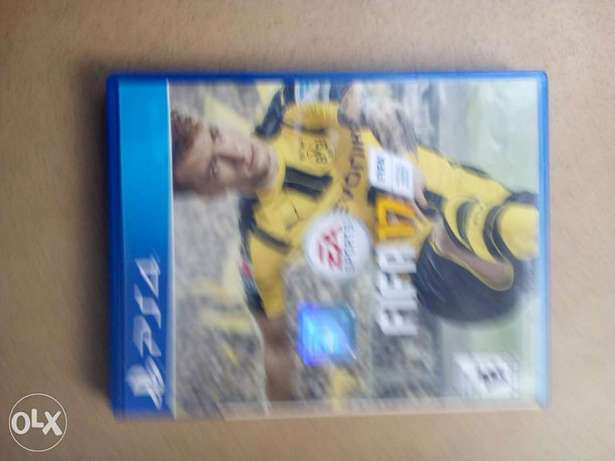Cheap ps4 games CD's at give away prices Oshodi/Isolo - image 2