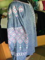 Вишиванки - Жіночий одяг в Черкаська область - OLX.ua e41d6234ccd2a