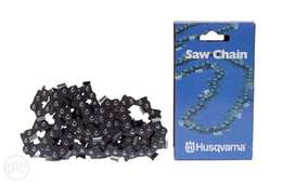 Husqvarna Chain Saw Chains (42T) For Sale