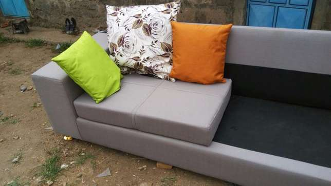 Executive Beds and Sectional Sofas Ruiru - image 5