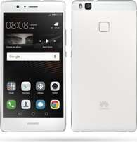 cellphone Huawei P9 still new in box
