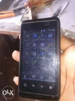infinix hot 2mini for sale