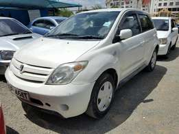 Toyota Ist In good condition Buy and Drive