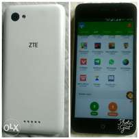 Very Clean ZTE BA601 for sale