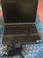 New Dell Latitude 6530 Core i7, 8gigRam,1Tb Cool price