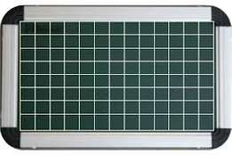 Graph Boards/Grid Boards(Wall Mounted), & Portable 4x4fts for Sale.