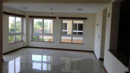 LUXURY 3 bedroom apartment with seaviews,study room,sq and pool