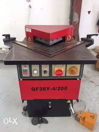running Stainless steal and steal Factory for sale in travel purpose