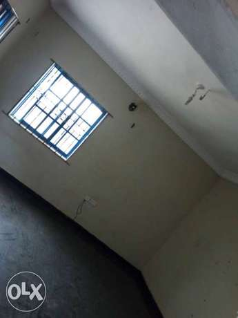 A newly built and decent 2bedroom flat at abiola farm Est. Ayobo Lagos Ipaja - image 3