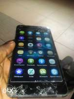 Infinix x551 hot note is for sell