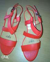 Next collection sandal