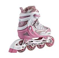 JOEREX Roller Skate Shoes