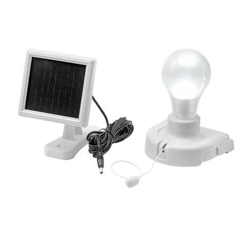 Lampa Solarnaoswietlenie Szopyaltany Led Swarzędz Olxpl