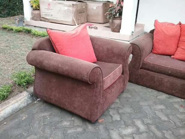 5 sitter Seats For Sale Mombasa Island - image 8