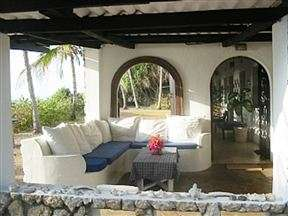 Vipingo beach furnished house to let Vipingo - image 4