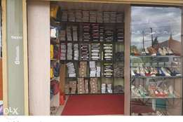 Operating business for SALE!