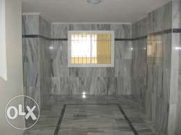 Special offer!!! 160 sqm apartment for sale in Hazmieh- Baabda