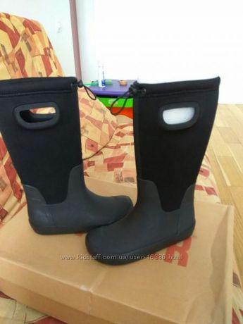 Круті гумові чоботи CAMPER  1 300 грн. - Дитяче взуття Рівне на Olx 98f80680e4bd0