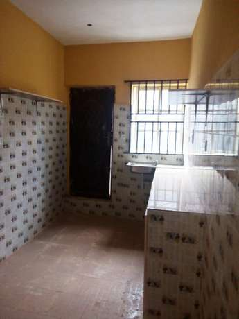 Lovely 2 bedroom flat all tiles floor with nice kitchen at Baruwa Alimosho - image 6