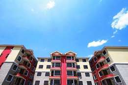 Zen mombasa road 2br for sale