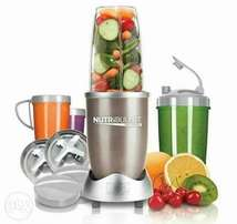 Nutribullet 600WATTS