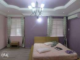 sales and installation of window blind in Benin city