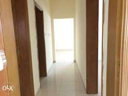 2 BHK Flat For Rent Old Airport