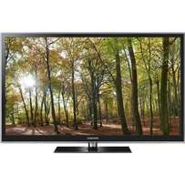 Samsung smart tv 51cm