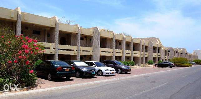 (ONLY 3 LEFT) Affordable Studio Apartments in Madinat Qaboos