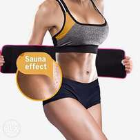 ORIGINAL SWEAT BELT (sauna effect)