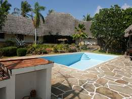 Awesome House For Sale In Malindi