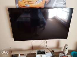 Samsung 50 inch for sale