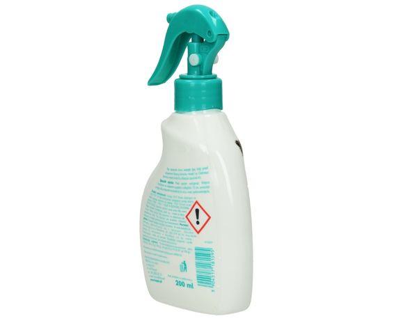 2023aa9d1f14 Płyn Spray na kleszcze i komary dla psów i kotów 200ml Happs Kraków - image  4