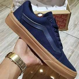 15cd53a4a55d Vans - Classified ads for Clothing   Shoes in Johannesburg