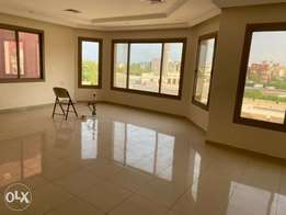 super deluxe villa flat for rent in mangaf block 1 area