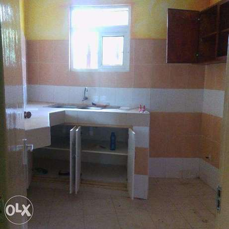 3BR flat behind city mall in NYALI Mombasa Island - image 2
