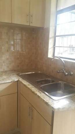 Emmarentia Apartment 3Br To Let– Kikuyu Town - off Southern bypass Nairobi CBD - image 7