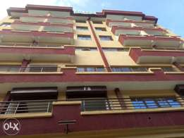 Bedisiters to let at Gikomba 42