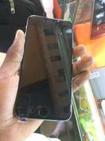 Quick deal new IPhone 6 64GB