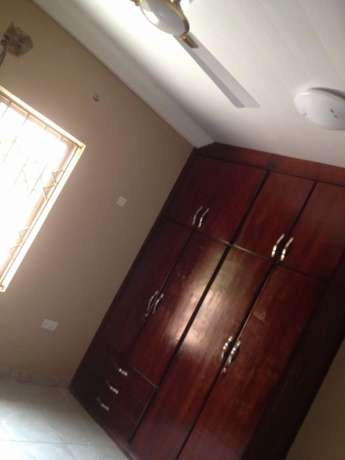 Executive two bedrooms self compound rent East Legon - image 3
