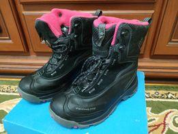 8c42b764f54b Columbia - Женская обувь - OLX.ua