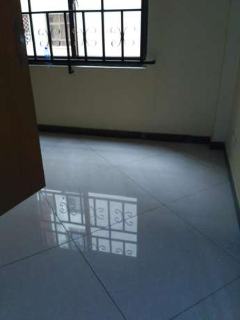 1 bedroom apartment to let near Junction mall Kileleshwa - image 5