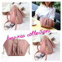 Amakiss collections handbags