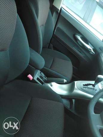 Toyota Auris KCN number Mombasa Island - image 5