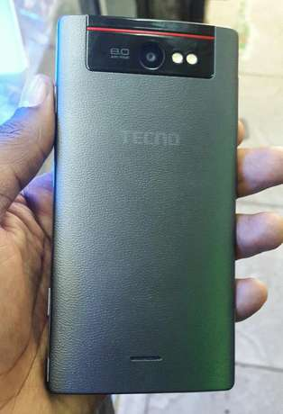 Tecno camon C5 on offer at Ksh. 6000/= Nairobi CBD - image 2